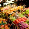 野菜の品種とは?農家さんが品種を選ぶ理由、品種による味の違い、野菜売場の表示につ