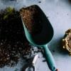 【家庭菜園】培養土とは?「プランター栽培」や「苗作り」の土にはなぜ培養土を使うの